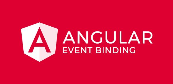 Angular: Event Binding