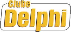 Revista ClubeDelphi