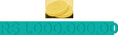 Investimos mais de R$ 1 milhão em Conteúdo por ano