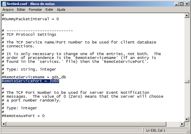 Fbclient.Dll Windows 7