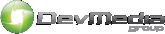 logo DevMedia