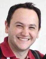 André Faria