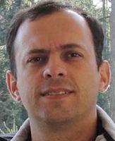 Carlos dos Santos - DevMedia Space