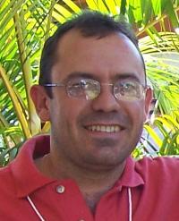GILMAR FERREIRA ARANTES