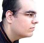 HÉLIO CARLOS CARDOSO  Autor e Consultor DevMedia