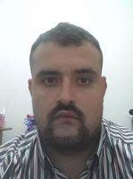 EDUARDO JUNQUEIRA