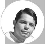Mauro Pichiliani - DevMedia Space
