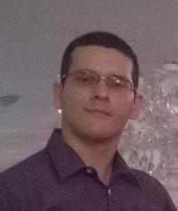 Joel Rodrigues