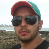 RODRIGO DIAS ALVES