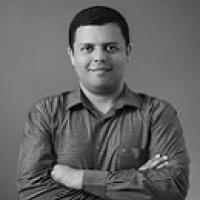 Rodrigo Carreiro Mourão - DevMedia Space
