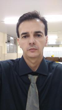 ARNALDO MARTINS HIDALGO JR.