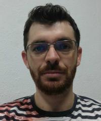Robson Andre de Morais