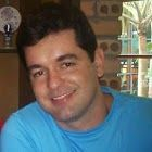 DIOGO ROCHA FERREIRA MAIA