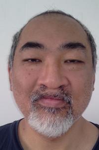 EDSON SHIDEKI KOKADO