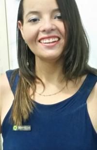 Daniella Costa
