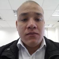 Angelo Brandão Miranda Santos