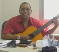 Carlos Alberto dos Santos