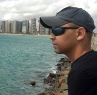 Cleyton Alves da Silva