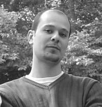 Marcio Ballem de Souza - DevMedia Space