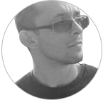 Diogo Souza - DevMedia Space