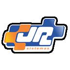 JR Sistemas e Tecnologia LTDA