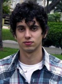 Pedro Sebastian Zanella Nunez