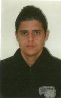 Wellington Balbo de Camargo