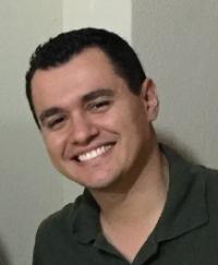Rodrigo Diniz