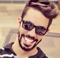 Thiago Thamiel