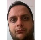 Gabriel Simas - DevMedia Space