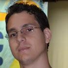 Fernando César Pereira Magiag