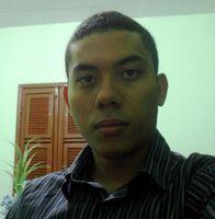 Lucas Emanuel..