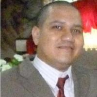 Renato Silva*