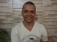 Robson Alves - RobsonAlves.net
