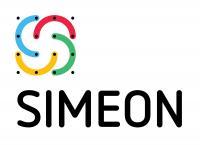 Simeon Estratégia e desenvolvimento