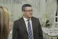 André Souza Nunes
