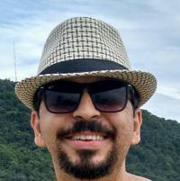 Fabio Crusco da Silva