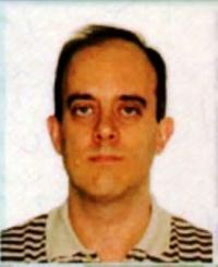 André Rosa
