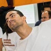 Marcelo Queiroz de Santana.