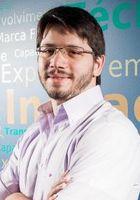 Andrei de Oliveira Tognolo