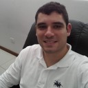 Ramon Borges