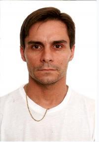 Rodrigo Armando Cardilo