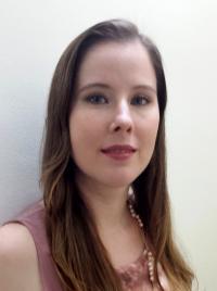 Cristina Teles Cerdeiral - DevMedia Space