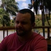 Humberto Guerra