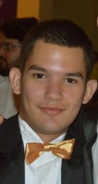 Luciano Alexandre
