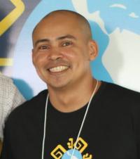 RENATO ALEXANDRE COSTA FREITAS