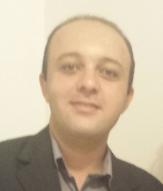 Igor Abílio
