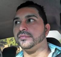 ANDERSON VIEIRA VELOSO NUNES