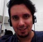 Guilherme Ferreira - DevMedia Space