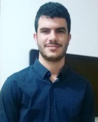 Fagner Pinheiro Santos